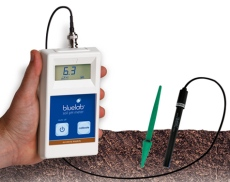 soil-pH-meter-hand-held